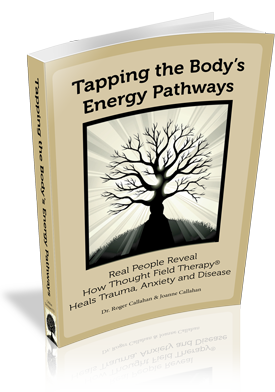 Tapping Body's Energy
