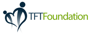 TFT Foundation