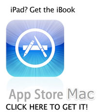 Get on iStore - Tapping The Energy Pathways