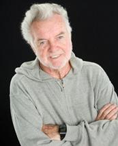Roger Callahan