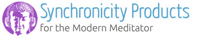 Syncronicty Logo