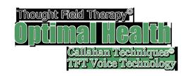 TFT<br /> -EFT Boot Camp